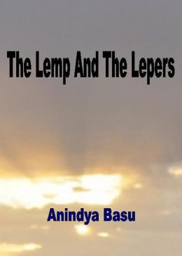The Lemp And The Lepers