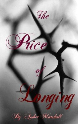 The Price of Longing