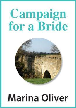 Campaign for a Bride