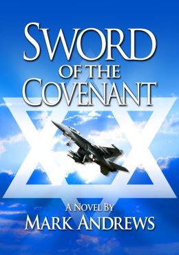 Sword of the Covenant