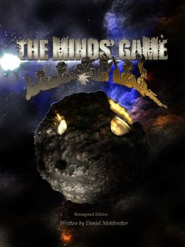 The Minds' Game