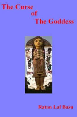The Curse Of The Goddess