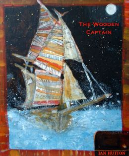 The Wooden Captain