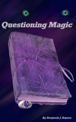 Questioning Magic