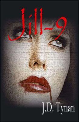 Jill 9