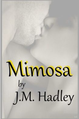 Mimosa (Cocktail Series #1)