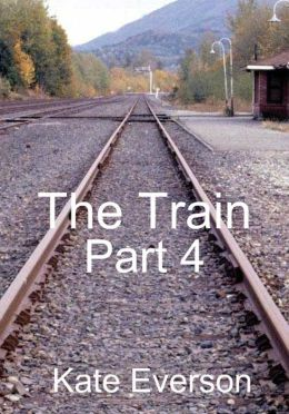 The Train: Part 4