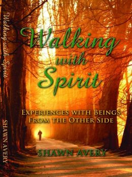 Walking with Spirit