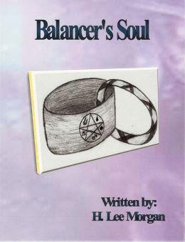 Balancer's Soul