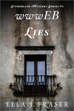 wwwEB OF LIES