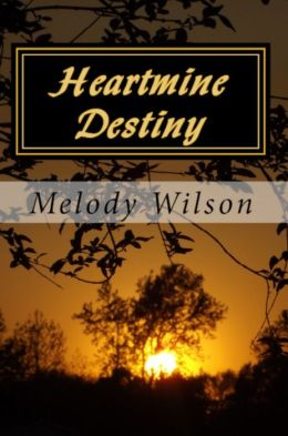 Heartmine Destiny