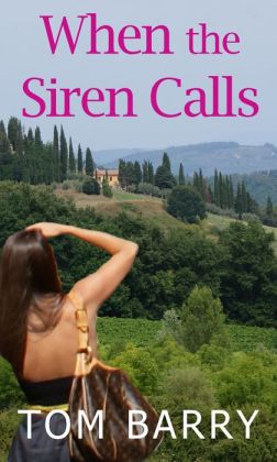 When the Siren Calls: Prequel