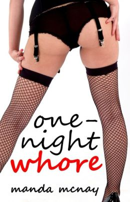 One-Night Whore