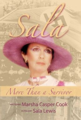 Sala: More than a Survivor