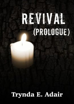 Revival (Prologue)