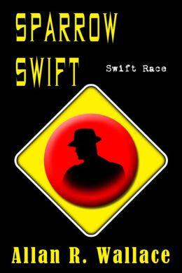 Sparrow Swift Race