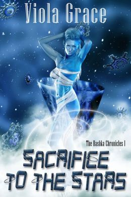 Sacrifice to the Stars