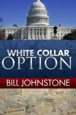 White Collar Option