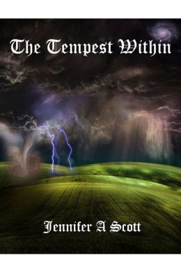 The Tempest Within