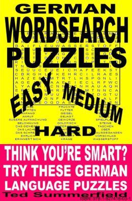 ... Ted Summerfield | 2940033022694 | NOOK Book (eBook) | Barnes & Noble