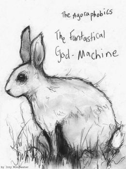 The Fantastical God-Machine