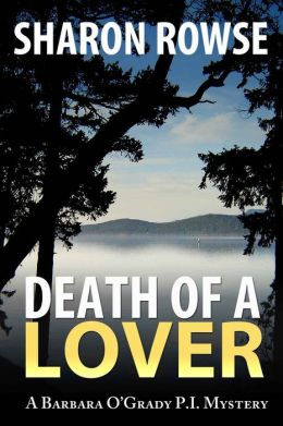 Death of a Lover