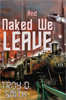And Naked We Leave