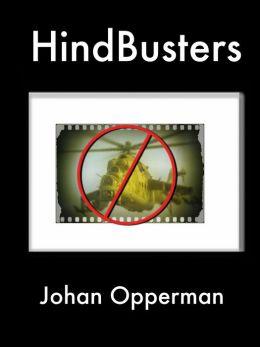 Hindbusters
