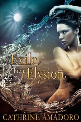 Exile from Elysion