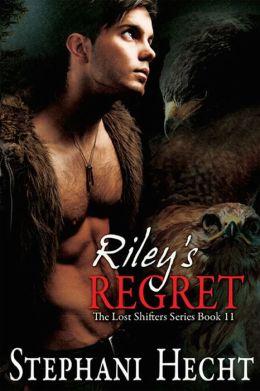 Riley's Regret