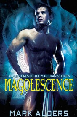 Magolescence