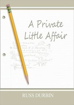 A Private Little Affair