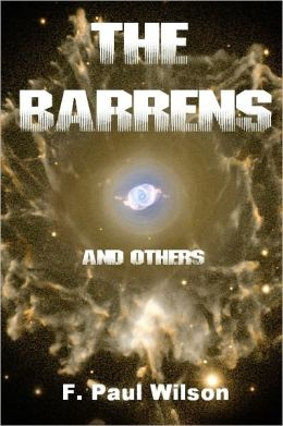 The Barrens & Others