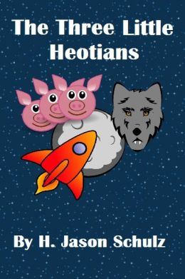 The Three Little Heotians