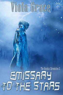 Emissary to the Stars