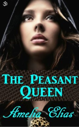 The Peasant Queen