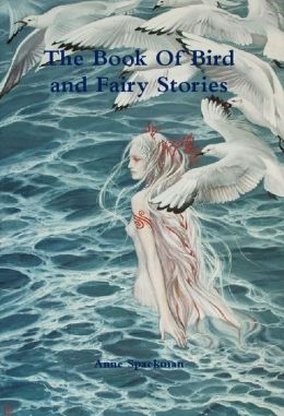 The Book of Bird and Fairy Stories