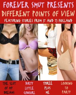Different Points of View I