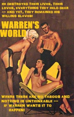 Warren's World