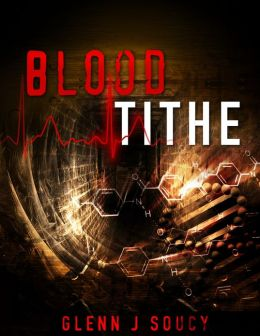 Blood Tithe