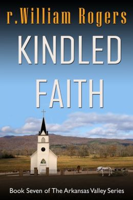 Kindled Faith