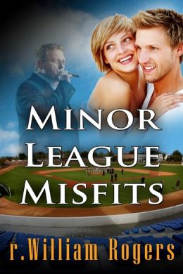 Minor League Misfits