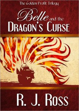 Belle and the Dragon's Curse
