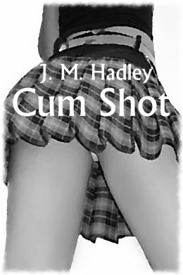 Cum Shot (Cocktail Series #4)