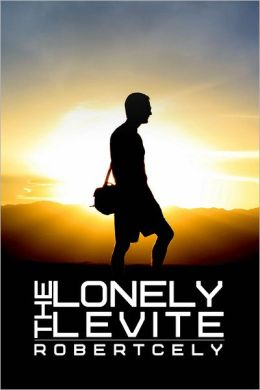 The Lonely Levite
