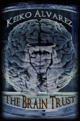 The Brain Trust
