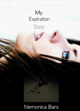 My Expiration Date