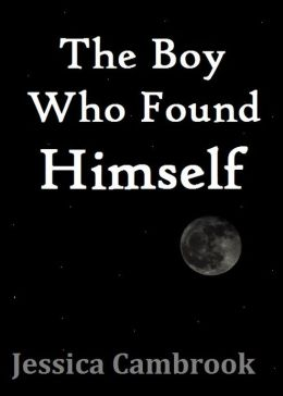 The Boy Who Found Himself