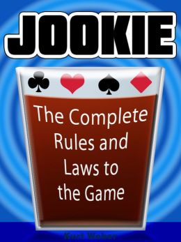 JOOKIE: The Complete Rules & Laws to the Game