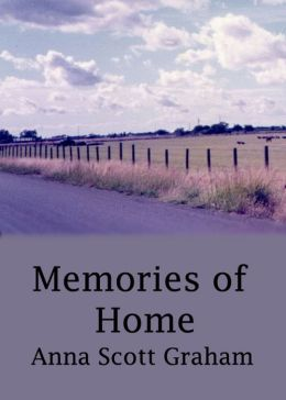 Alvin's Farm Book 3: Memories of Home